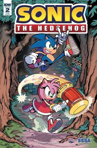 File:Sonic 2 Cover RI-B.jpg