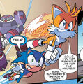 Tails carries Sonic.jpg