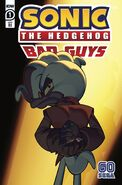 BadGuys1coverRI-A early