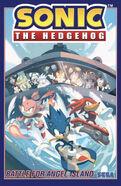 Sonic Volume 3