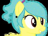 Bella Lynet (Nath: An Adventurous Pegasus)