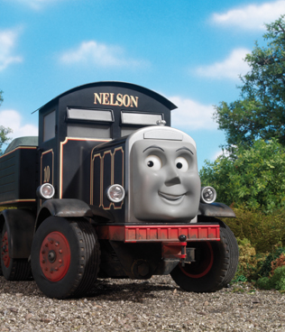 File:Nelson.png