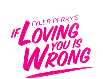 if loving you is wrong episodes