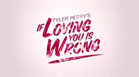 Tyler Perry's If Loving You Is Wrong Premieres September 9! - OWN-0