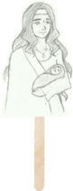 Emperor's Mother