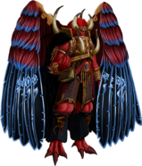 Magnus Fullbody Wings for Wiki