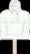 Angry Fulgrim