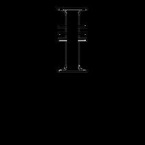 Stringlogo-0