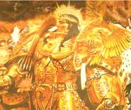 EmperorOriginal