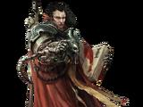 Inquisitor Headsmash