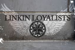 Linkin Loyalists