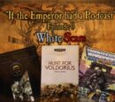 If The Emperor had a Podcast
