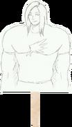Primarch 3 - Fulgrim