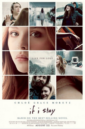 Ifistaymovie