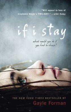 Ifistaybook