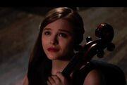 Chloe-grace-moretz-if-i-stay-still