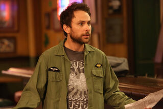 Its-always-sunny-charlie-day-2-1-