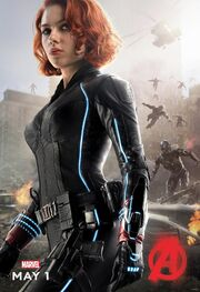Age-of-Ultron-Black-Widow-Poster-03052015