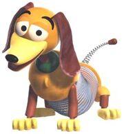 Slinky Dog-1-