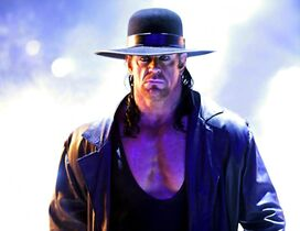 Undertaker wwe picture-3-1439546947-800