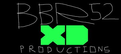 BBR52XD Logo