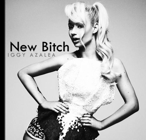 File:NewBitch.png