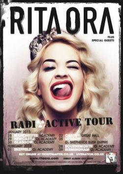 Rita-ora-radioactive-tour thelavalizard