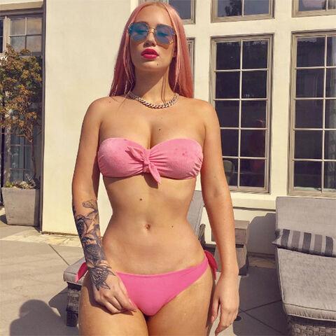 File:Iggy-azalea-new-bikini-body-embed.jpg