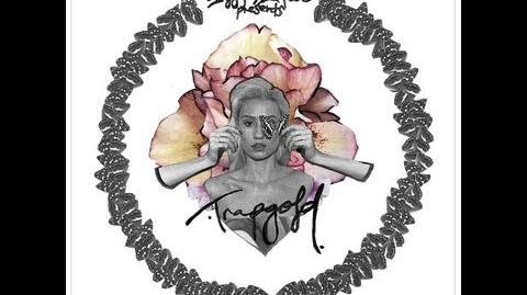 Iggy Azalea-Trap Gold (Full Album) HQ