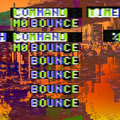 Iggy Azalea Mo Bounce Middle East cover art.png