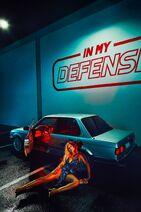 Iggyy-in-mydefense