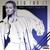 Iggy Azalea - Beg for It feat. MO (single cover)