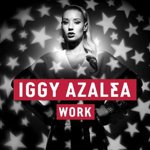 File:Iggy Azalea - Work.jpg