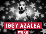 Work (song)
