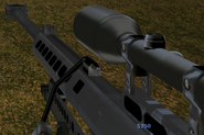 M82 2