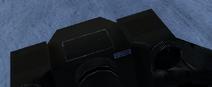 Igi2 thermal see