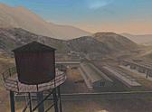 IGI Mission 4
