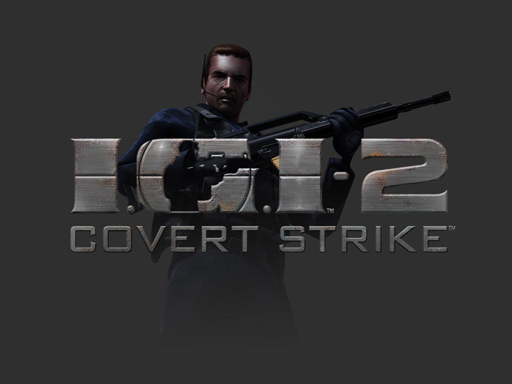 Download IGI 2 Compressed For Pc