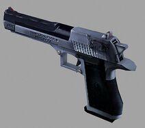 4-IGI2 Weapons D-Eagle