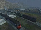 IGI Mission 09