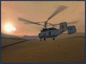 Igi2 mission12