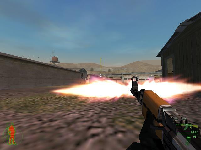 File:AK 47-igi 1.jpg