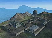 IGI Mission 05