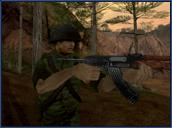 Igi2 mission14
