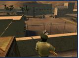 IGI2 9 Prison Escape