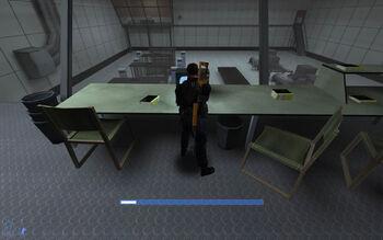 6. Production Facility 2