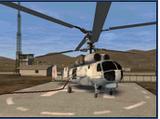 IGI2 11 The Airfield