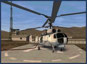 Igi2 mission11