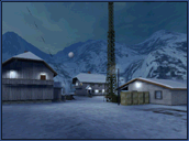 Igi2 mission3