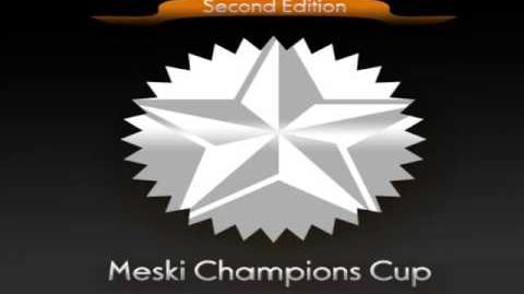 2nd Meski Champions Cup | IgorTV Sports Associations Wiki